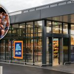 Shoppers squeal like pigs accusing Aldi of being mistaken over makin fake bacon