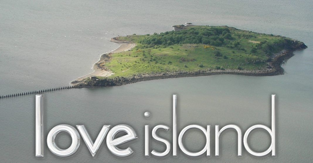 Exclusive: Love Island 2022 to be filmed in Cramond north-west of Edinburgh