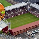 Hearts fans want more European nights so Tyneside oblige with tapas every Thurday in October