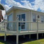 Pint sized Hollywood heart throb Tom Cruise splashes out on East Lothian property